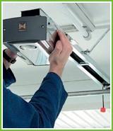 Garage Door Openers Repair Lenexa