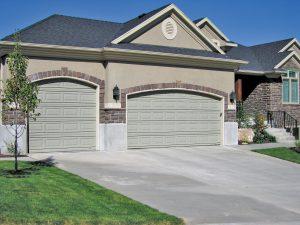 Garage Doors Lenexa